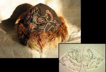Viking (čapky)