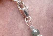 Jewelry Making / by Suzanne Davis