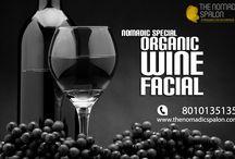 Organic_Wine_Facial