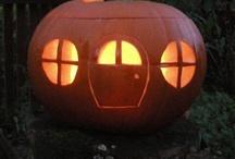 pumpkins pins