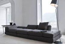 bostan mobilya modern kanepe