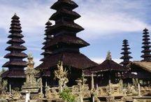 Indonesië / over hoe Indonesië eruit ziet