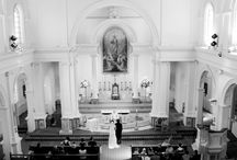 NPPaD Wedding Photography