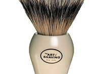 Men's Hair & Shaving @ Maxton Men / Some products are ours, available online at Maxton Men. Others are items we like from across the web.  / by Maxton Men