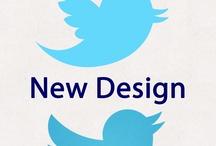 Social Media Potpourri / by Build and Balance