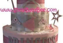 Birthday Cake Ideas / Birthday Cake Ideas