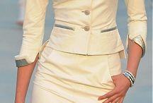 ofis dress