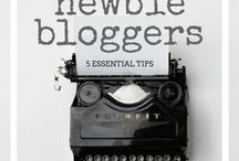 -blogging tips-