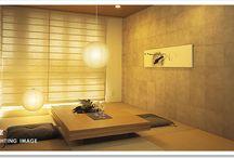 Japanese Room ✿