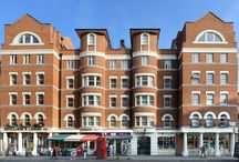 #Holborn #West End #CoventGarden&Soho / Based in Southampton Row, WC1B 4BN, this office specialises in the sales and lettings of houses and flats throughout the Holborn, Covent Garden and Soho areas of Central London. We are experts in handling property in some of the Capital's most sought-after areas and have in-depth knowledge of this exciting part of Central London with its rich history, theatres, the Royal Opera House, National Gallery, diverse range of restaurants, bars and clubs.