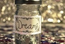 dreamy...