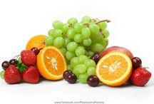 Frutta / Frutta   Pasticceria Pamela www.pasticceriapamela.it