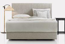 Furniture - Bed