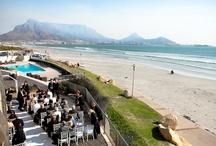 Weddings @ Lagoon Beach Hotel