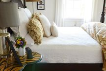 Pensacola: Liz & Kevin Guest Room / What should your guest room look like?