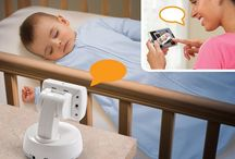 SmartBabyHQ Buying Guides / Check out our helpful buying guides on different categories of baby and toddler products.