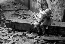 WWII / #wwii, #war