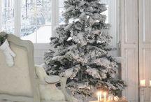 Beautiful Christmas things