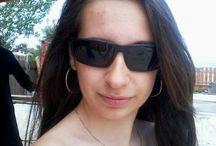 Petrescu Elena