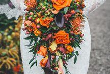 Autumn Laces