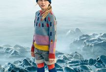 ::: Children's fashion:::