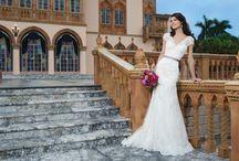 TROUWEN: je Bruiloft, de mooiste dag van je leven / Inspiratie voor die hele mooie speciale dag!