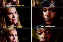 the 100 friends