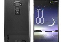 LG G Flex Cases & Covers | MiniSuit