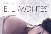 Perfectly Damaged / By E.L. Montes