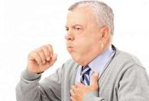 tosse alérgica