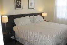 miami beach vacation rental accommodation