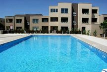 APARTMENTS FOR SALE IN PAPHOS -CYPRUS / Andreas Efthimiou Real Estates Agency LTD Tel.+357 99 364 333 e-mail: info@cyprusbuyproperties.com