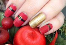 Jammin' With LisaPB / I am an Independent Consultant for Jamberry Australia. Please like my Facebook page www.facebook.com/jamminwithlisapb and you can message me for more info there too  or shop directly at https://Lisapb.jamberrynails.com.au