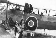 WW2 Foto