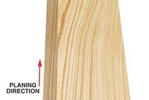 Understanding timber
