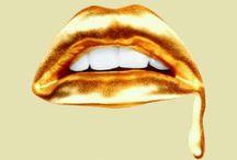 BEAUTY -Lips