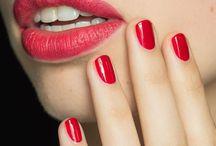 2015 Beauty Trends