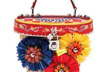 Novelties Bag