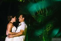 Costa Verde Weddings in Manuel Antonio .. photos