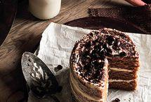 Cake Creation Co-op