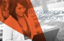 Bookkeeping Solutions to Manage Accounting Tasks