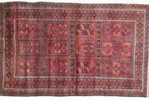 Persian Carpet Types / Persian Carpet Types http://iranparadise.com/en/gallerygroup/gallery/33