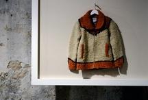 Textiles/Fashion