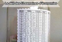 économie