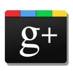 Google+ for Business / Tips and strategies for using Google+ for Business