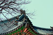 Korea / Best of Korea's attractions, adventures, culture, food, and accommodations Invite