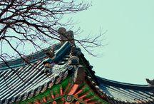 Travel South Korea