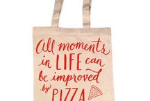 shopping bag design / Best shopping app designs and quotes.