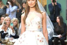 Wedding Dresses & Accessories / Gowns, wedding dresses and accessories.