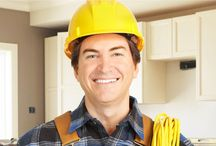 The Melbourne Electrician
